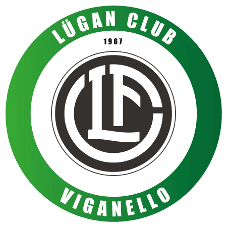 Lügan Club Viganello